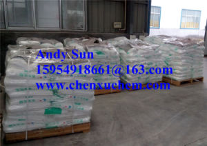 Flame Retardant Grade Aluminium Hydroxide pictures & photos