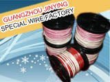 Floor Heating Cable (single core) pictures & photos
