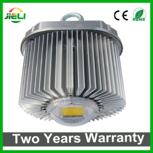 Good Quality Project 1X150W Industrial LED High Bay Light for Warehouse pictures & photos