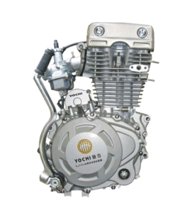 motorcycle engine png  China 125cc Motorcycle Engine