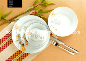 Table Ware Set pictures & photos