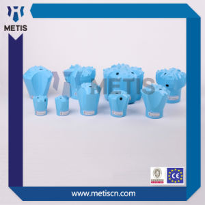 Competitive Drill Bit China Supplier