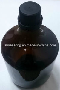 Medicine Bottle Cover / Chemical Bottle Cap / Plastic Cap (SS4315) pictures & photos