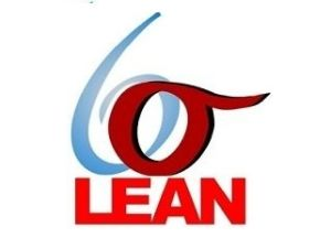 Lean & Six Sigma Project Management Consultation