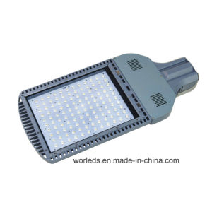 LED Street Light with Ce (BDZ 220/140 30 Y W)