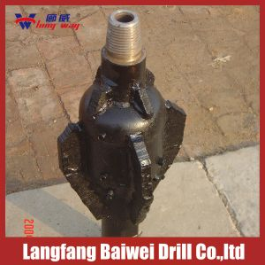 Barrel Reamer for HDD Pipe pictures & photos