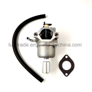Carburetor for Briggs & Stratton 13 5HP Vertical Shaft Motor 590400 796078