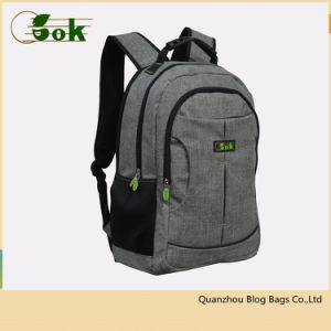 China 19 Inch Fancy Sports Travel Backpack