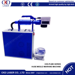 Laser Marking Machine/Engraving Machine pictures & photos