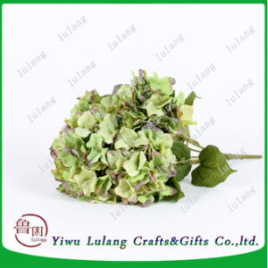 China Factory Direct Artificial Flowers Large Artificial Flower