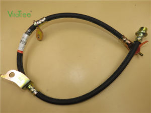 Zotye T600/Z300/Z200 Front Right Brake Hose Assembly 3506420-A01