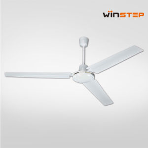 48 Inch Small Air Cool Ceiling Fan Wholers In China