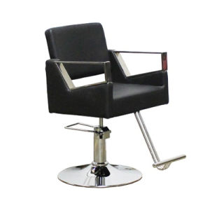 Terrific Popular Salon Furniture Beauty Barber Styling Chair Reclining Chair Gmtry Best Dining Table And Chair Ideas Images Gmtryco