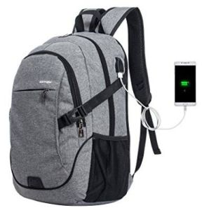 f529def8c8 China Polyester School Backpack