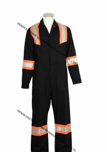 Construction Workwear Overalls pictures & photos