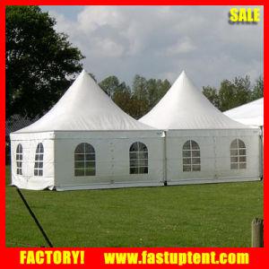 Hot Sale High Peak Gazebo Tent 15X15m 15m X 15m 15 by 15 15X15 15m & China Hot Sale High Peak Gazebo Tent 15X15m 15m X 15m 15 by 15 ...