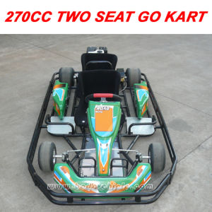Go Kart pictures & photos