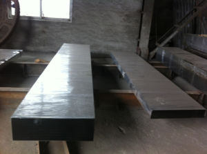 Forged Bearing Steel Bars 8620H/20CrNiMo/SNCM220/1.6523