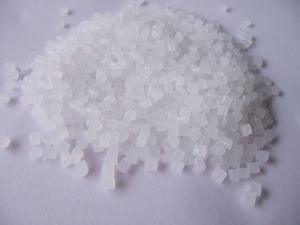 China EPS/ EPS Raw Material/Expandable Polystyrene for Foam Construction Blocks pictures & photos