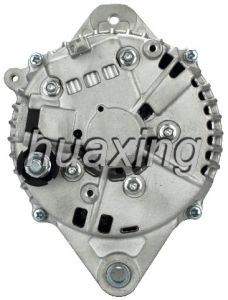 Auto Alternator for Nissan Td27ETI (HX084) pictures & photos