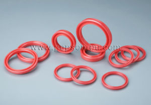 PU Ring, PU Strip, PU Piston, O Ring pictures & photos