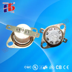 Water Radiator Thermostat (Kain-029)