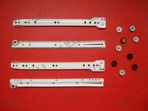 China FGV Drawer Slide - China drawer slide, drawer runner