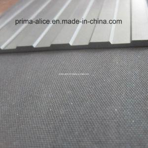 Electric Insulation Rubber Mat Flooring 15kv 30kv