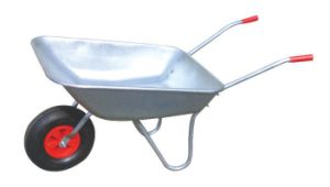 Wheelbarrow (Wb6305)