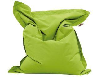 Square Shape Bean Bag Seat
