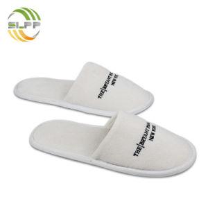 Wholesale Velvet Slipper, China Wholesale Velvet Slipper Manufacturers & Suppliers | Made-in-