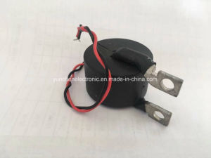 Current Transformer for Industry Equipment, High Frequency, Current Sensor