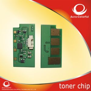 Drum Reset Chip Compatible for Xerox 4600 4620 Laser Printer