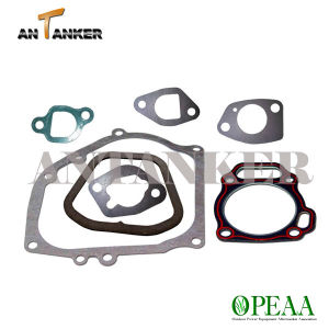 Gasket Kit (7PCS/SET) for Honda Gx120/160/200/240/270/340/390