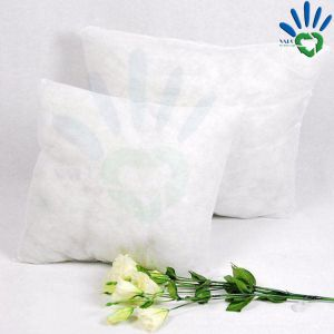 Nonwoven Fabric for Pillow Cover, Sofa Cover, Furniture Fabric pictures & photos