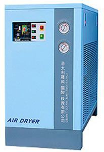 Good Quality Ce Air Dryer (AAE-ACD) pictures & photos