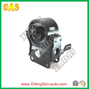 Aftermarket Auto Parts Engine Mount for Nissan ALTIMA MAXIMA(11320-8Y000) pictures & photos