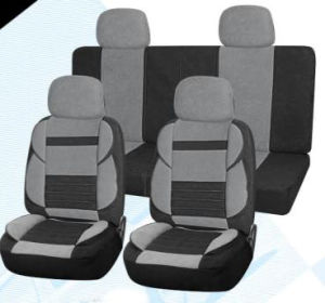 Car Seat Cover with Good Material (BT 2082) pictures & photos