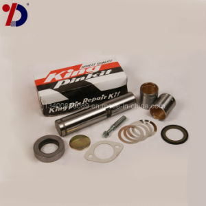 King Pin Kit of Truck Parts for Hino pictures & photos