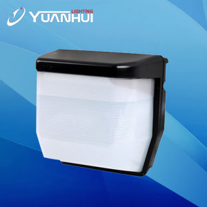 IP65 LED Triproof Light 50W pictures & photos