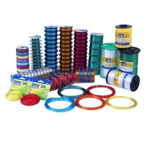High Strength Nylon Fishing Line (NF300) pictures & photos
