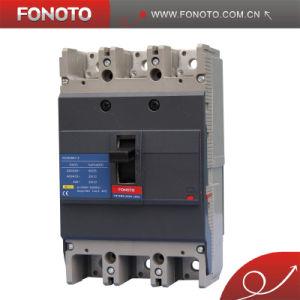 MCCB in Circuit Breaker (FNT9M-250N) pictures & photos