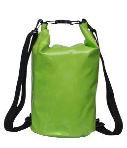 19a9eb63ddcf China 500d PVC Tarpaulin Waterproof Bag with F6300 - China Dry Bag ...