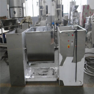 Stainless Steel Blending Food Mixer