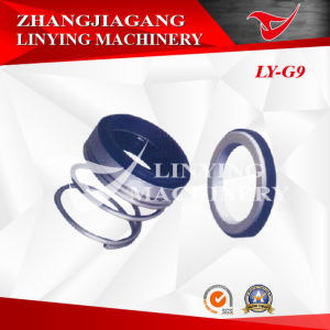 Mechanical Seal (LY-G9)