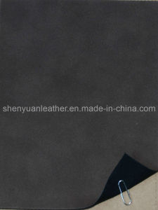 Synthetic Leather (C-148)