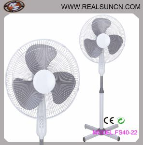 Electrical Stand Fan pictures & photos