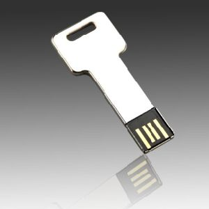 Lot 50 16GB Thumb USB Flash Drive 16G Thumb Memory Stick Key wholesale Bulk Pack
