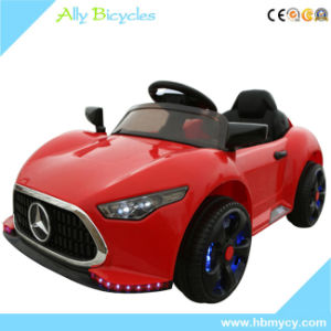 China Mercedes Benz Baby Children S Electric Car Battery Car Remote