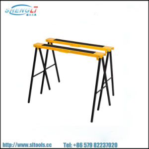 Fantastic China Saw Horse Saw Horse Manufacturers Suppliers Price Machost Co Dining Chair Design Ideas Machostcouk
